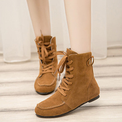 2017 Winter Boots High Quality Snow Boots for Women Fashion Boots