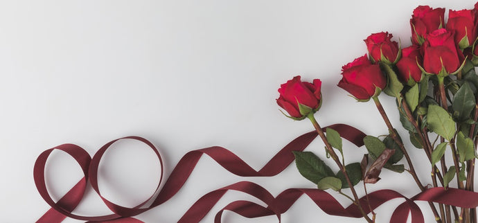 What Is the Significance of Valentine's Day Flowers?