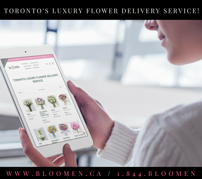 Effective Tips to Order Online Flowers Within Your Budget