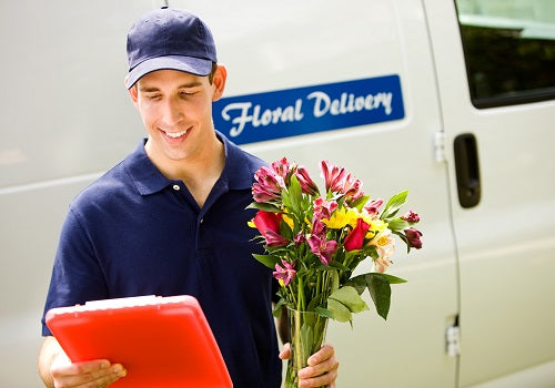 5 Occasions When You Should Order Flowers Online!