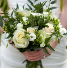 Ravishing - Bridal Bouquet