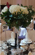 Graceful - Centrepieces