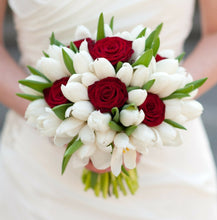 Fine -  Bridal Bouquet