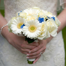 Treasure - Bridal Bouquet