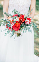 Apprise - Bridal Bouquet