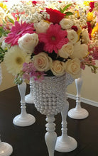 Oh So Pretty - Centrepieces