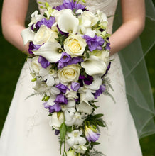 Divine - Bridal Bouquet