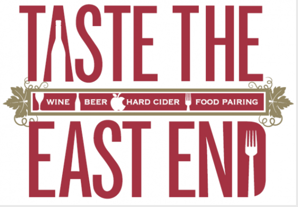 Taste The East End