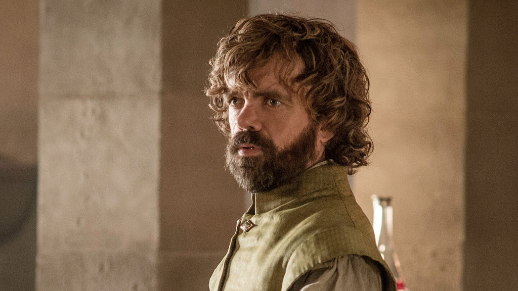 Tyrion Lannister: El favorito de Game of Thrones