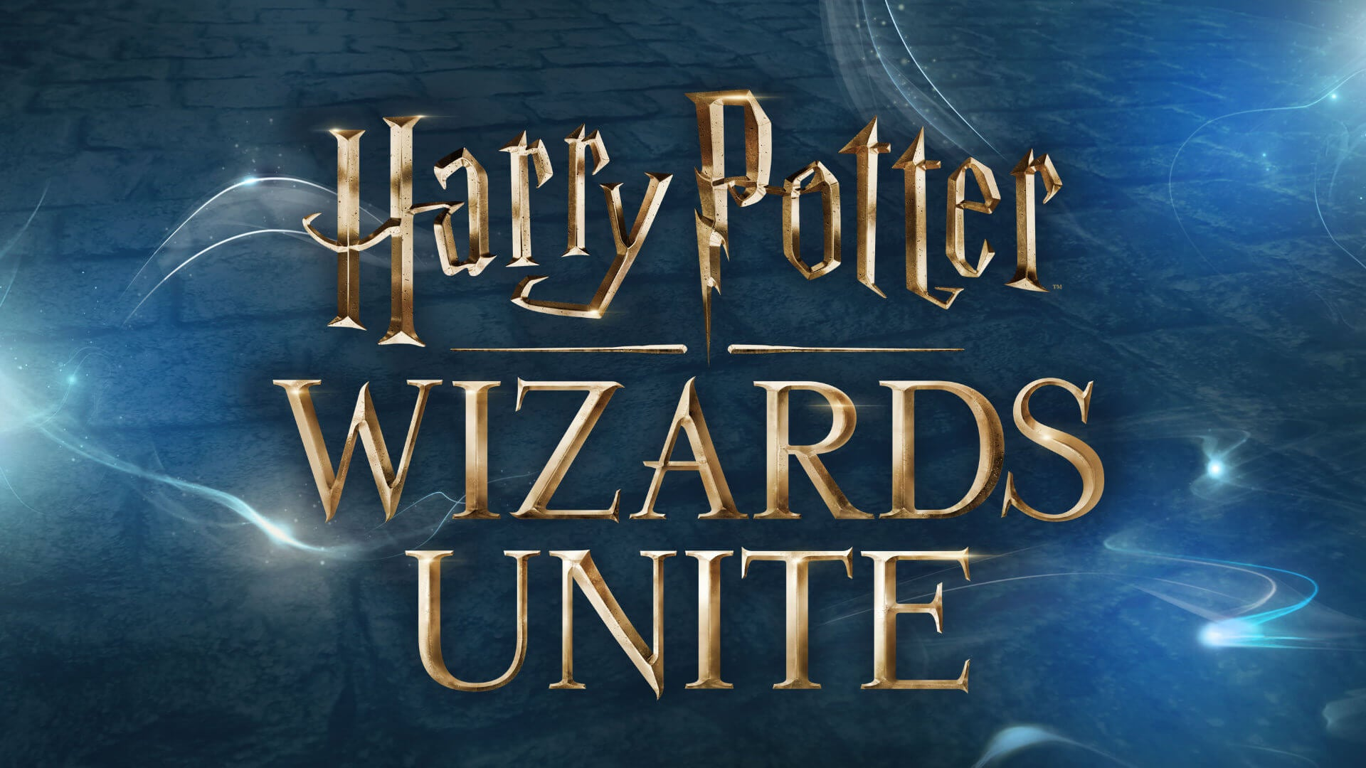 Harry Potter Wizards Unite en Funatic Store