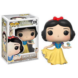 Blanca-Nieves-01-Disney-Funko-Pop-Funatic-Store-Colombia