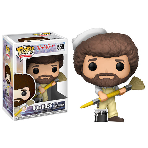 Bob-Ross-Pincel-01-Funko-POP-Funatic-Store-Colombia
