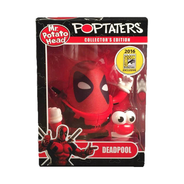 Cara-de-Papa-Deadpool-SDCC-2016-funatic-store-colombia