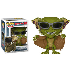 Funko POP Flashing Gremlin Funatic Store Colombia