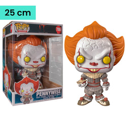 Funko POP Pennywise It 786 25 cm