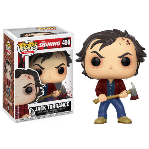 Jack-Torrance-El-Resplandor-The-Shinning-Funko-POP-01-Funatic-Store-Colombia