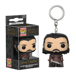 Jon-Snow-T7-01-Funko-Pocket-Pop-Game-of-Thrones-HBO-Funatic-Store-Colombia