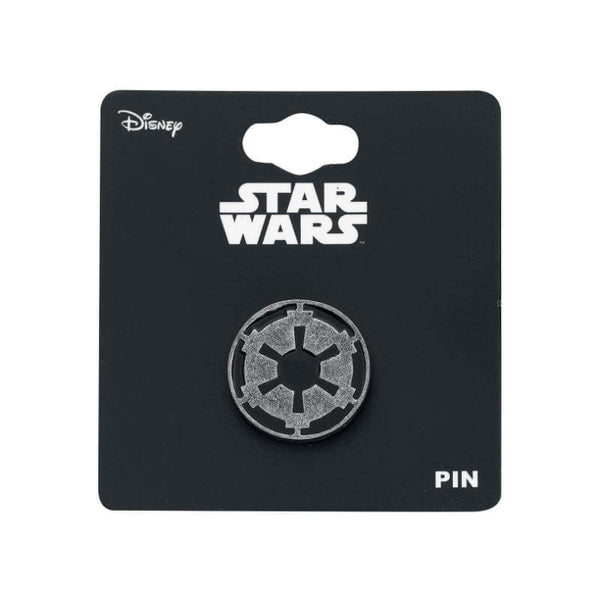 Pin Star Wars Funatic Store