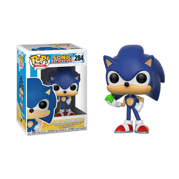 Sonic-01-Funko-POP-Funatic-Store-Colombia