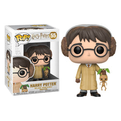 funko pop harry potter herbologia funatic store colombia