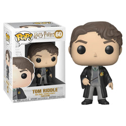 Funko POP Tom Riddle Funatic Store Colombia