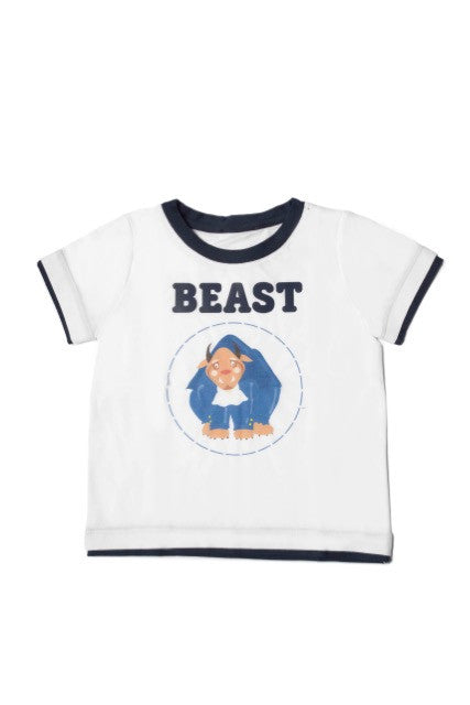 T-shirt Gaston