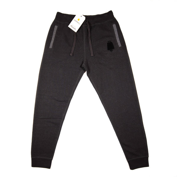 Cowbell Joggers