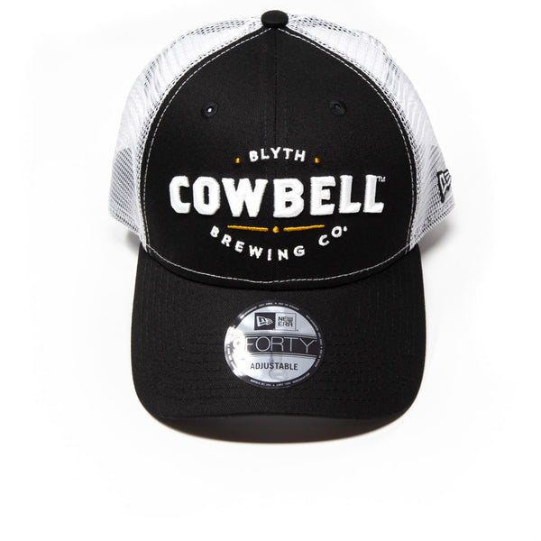 Cowbell Fan Pack