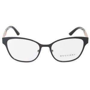 Bvlgari Bvlgari BV2201B 239 53 Divas' Dream Cat Eye Eyeglasses Frames