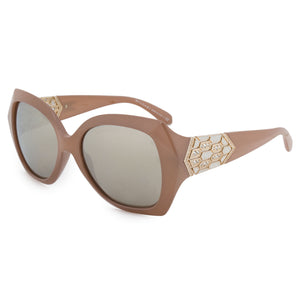 Bvlgari Square Sunglasses BV8182B