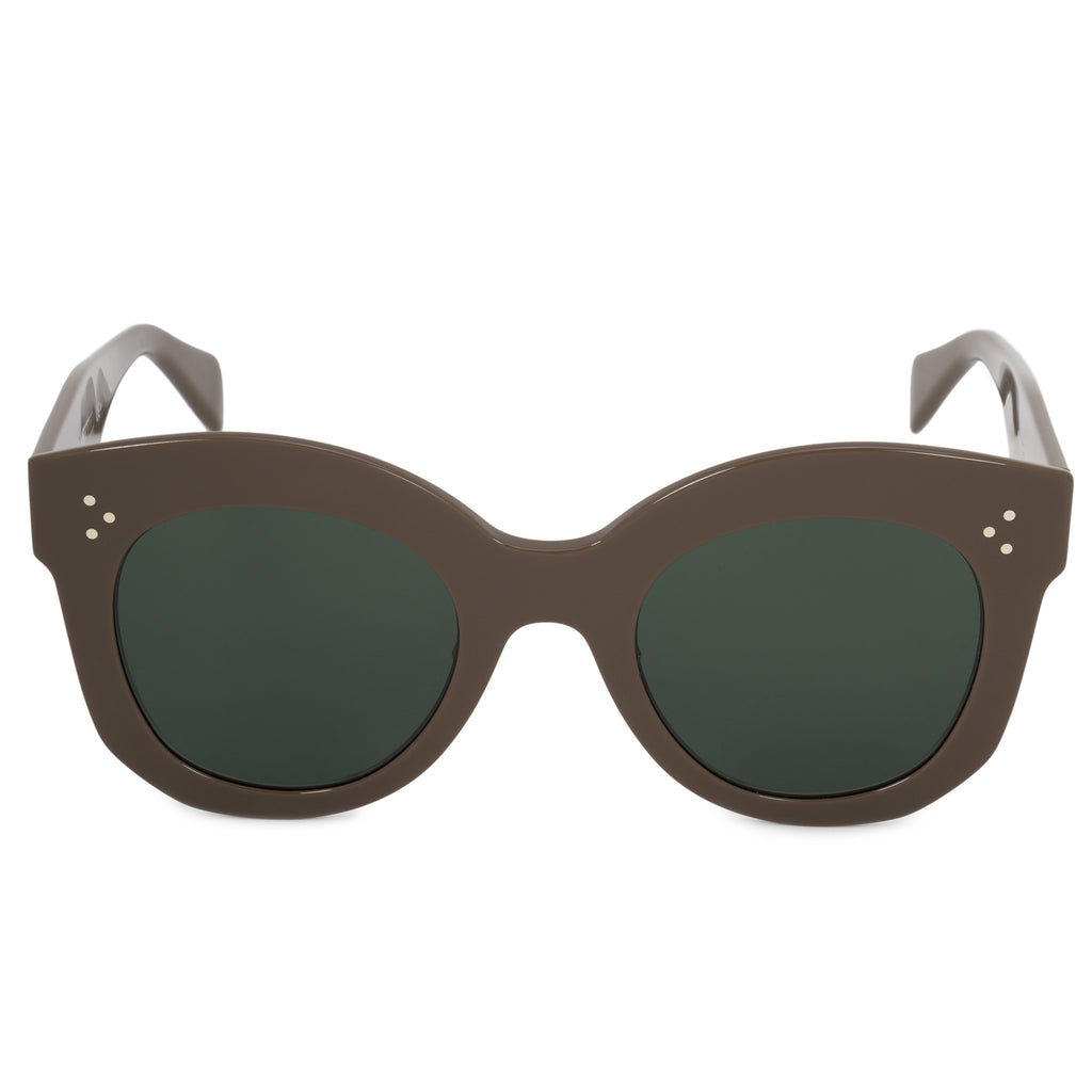 Céline Cat Eye Sunglasses 41443/S