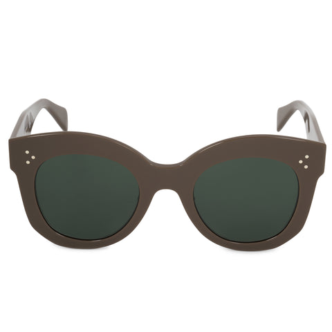Celine Cat Eye Sunglasses 41443/S RYV O7 50