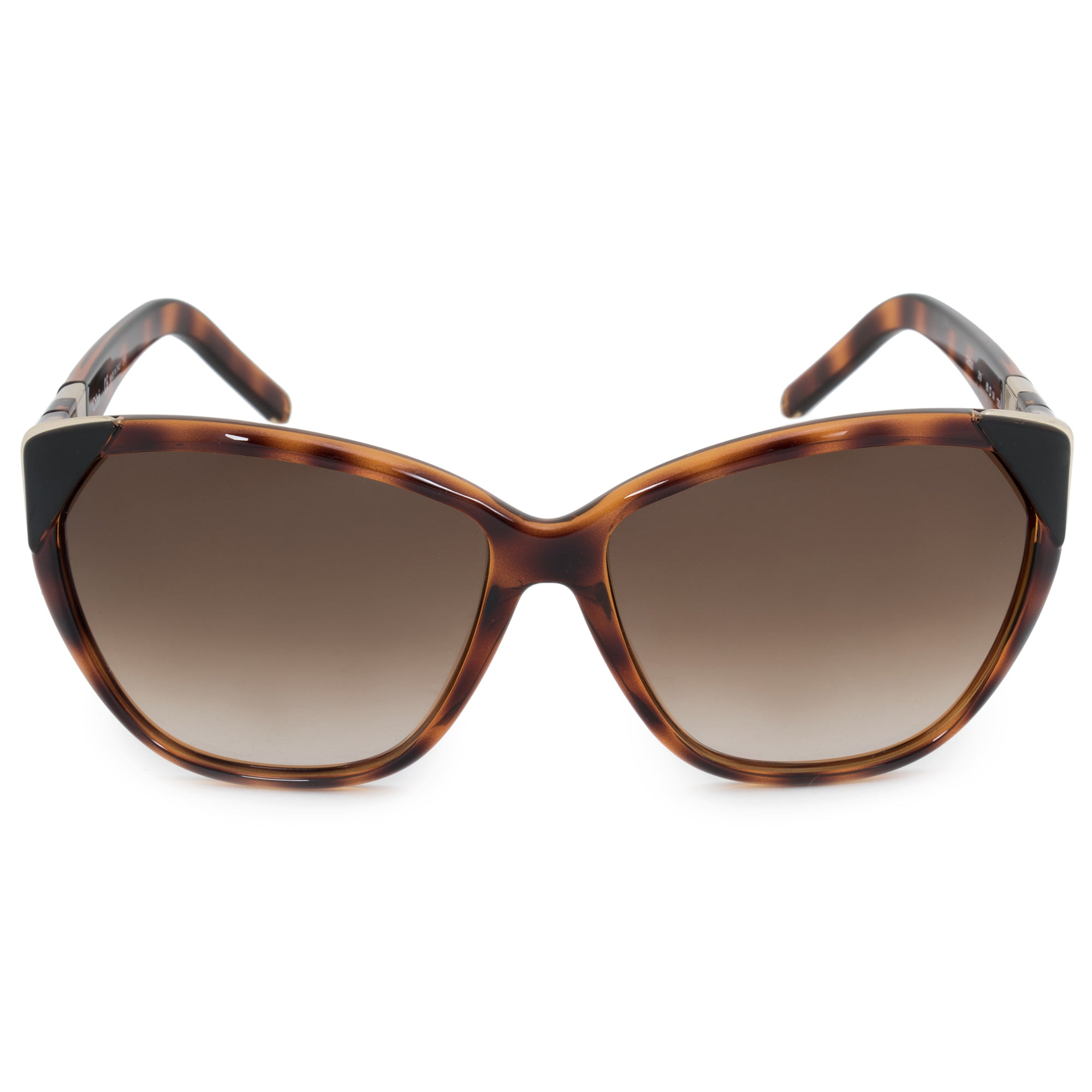 Chloe Cat Eye Sunglasses CE600S 219 60