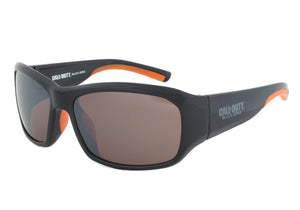 Call of Duty Black Ops Rectangular Sunglasses