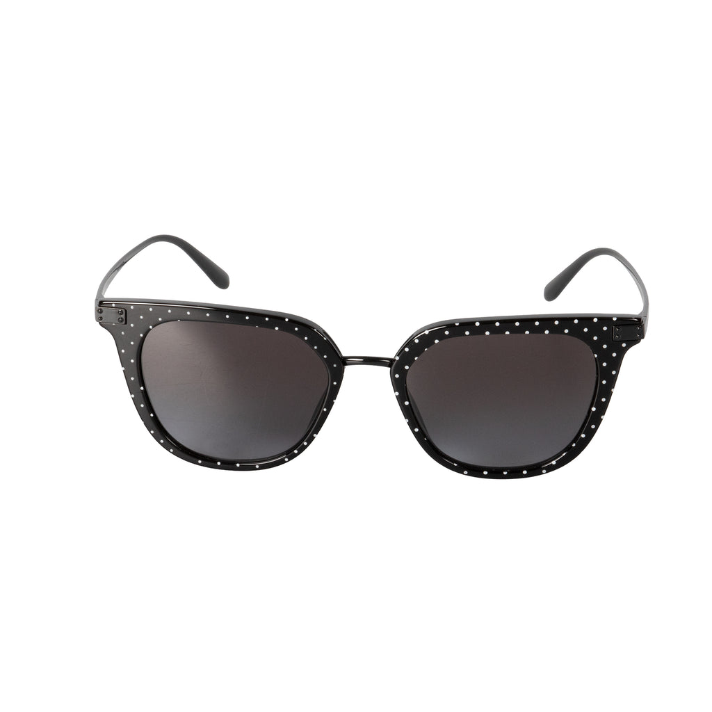 Dolce and Gabbana DG4363 3126/8G 50 Panthos Sunglasses