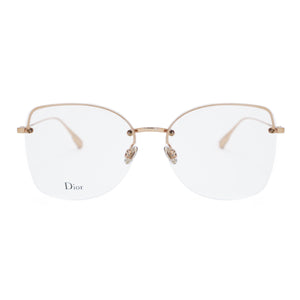 Christian Dior Butterfly Glasses Stellaire O10 DDB16 59