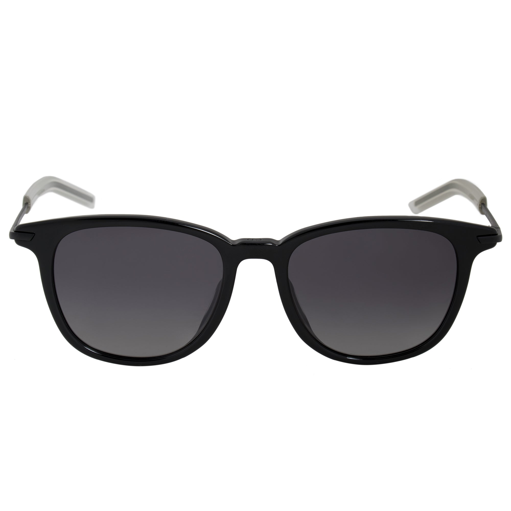 Christian Dior Black Tie 263WJ Sunglasses 51