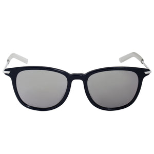 Christian Dior Black Tie MZNDC Sunglasses 51