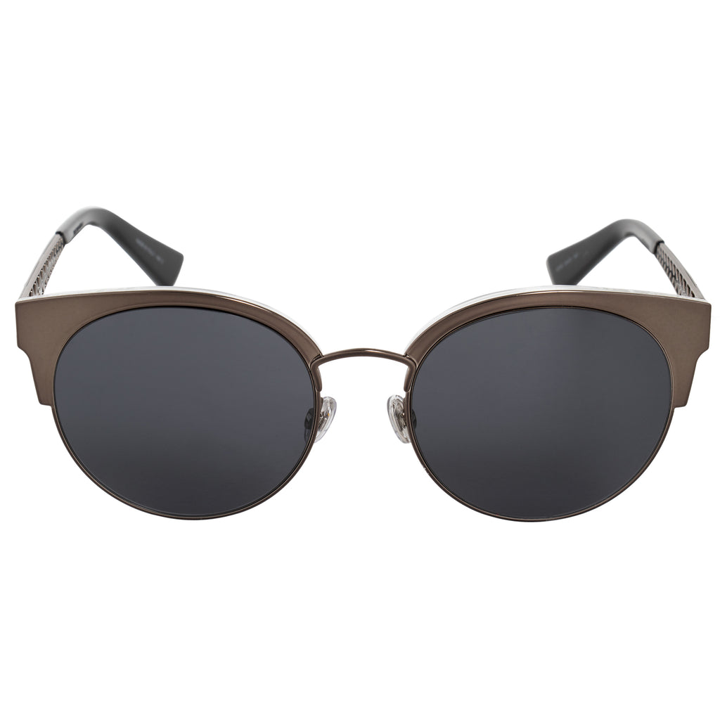 Christian Dior Diorama Mini 8O7IR Sunglasses