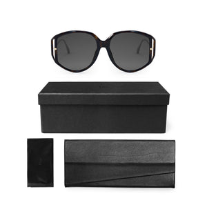 Christian Dior Full Rim Sunglasses Direction 2 0861I 54