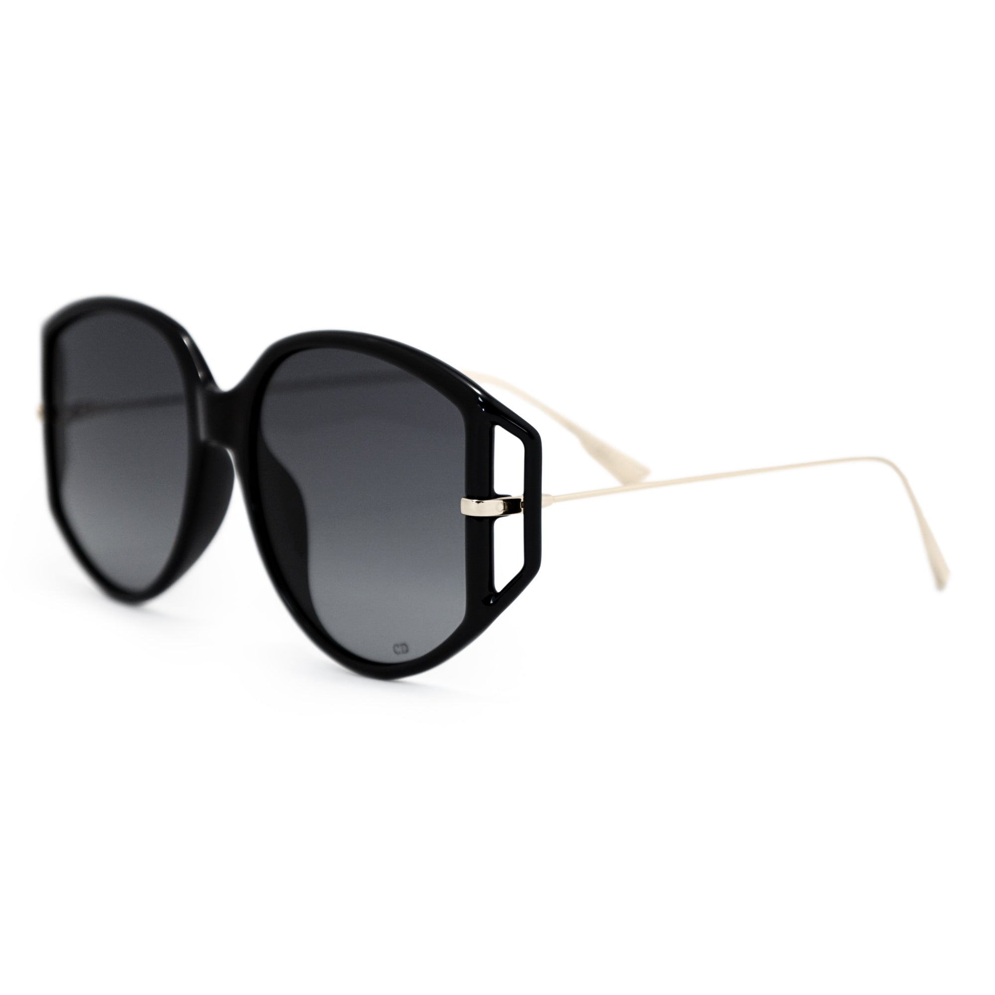 Christian Dior Full Rim Sunglasses Direction 2 8071I 54