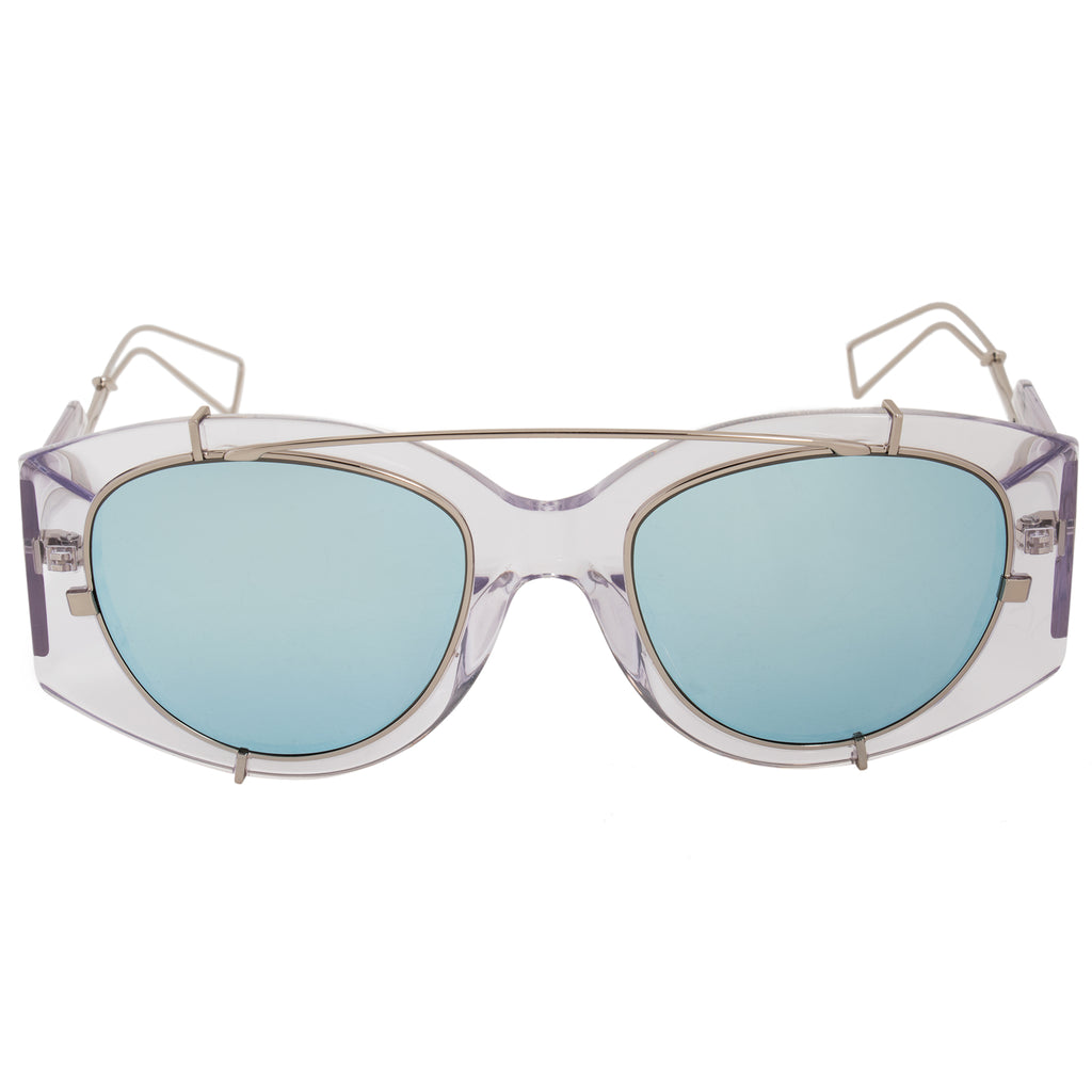Christian Dior Experience SRJSK Sunglasses 51