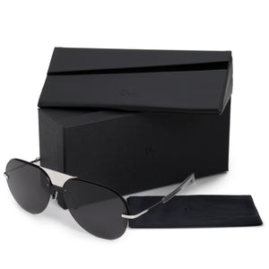 Christian Dior Scale M1FY1 Sunglasses 60