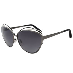 Christian Dior Songe JQIHD Sunglasses 62