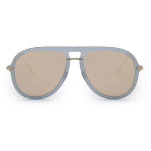 Christian Dior Aviator Sunglasses Ultime 1 AVBSQ 57