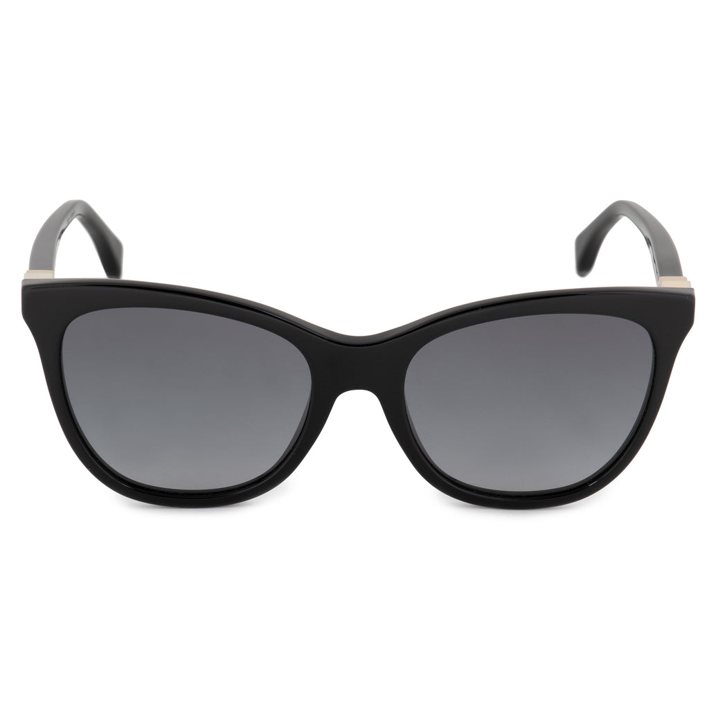 Fendi FF 0200/S 807/HD 55 Cat Eye Sunglasses