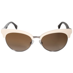 Fendi Cat Eye Sunglasses FF0229S VK6 81 56