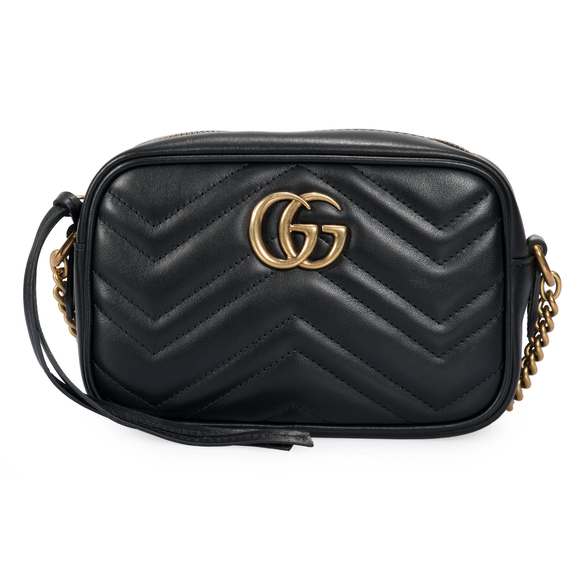 1ba099c7b Gucci Bags For Sale In South Africa