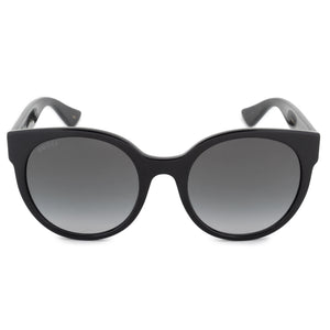 Gucci Gucci Cat Eye Sunglasses GG0035S 001 54