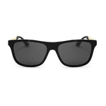 Gucci Rectangular Sunglasses GG0687S 002 57